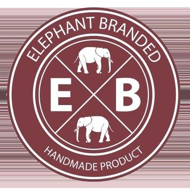 Eb logo round