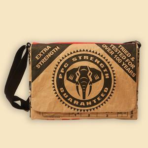Urban laptop bag OPC
